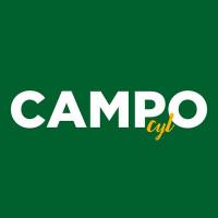55. CampoCyL