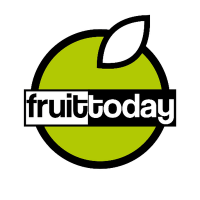 59. Fruit Today