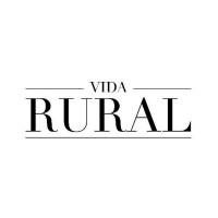 60. Vida Rural
