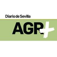 65. Agricultura & Alimentación (Diario de Sevilla)