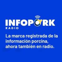 01. InfoPork - PODCAST