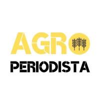 15. Agro Periodista