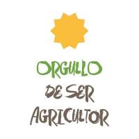 16. Orgullo de ser Agricultor