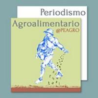 17. Periodismo Agroalimentario