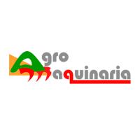 18. Blog del portal AgroMaquinaria