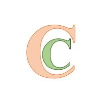 19. Blog del portal ComproCampo