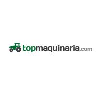 20. Blog del portal TopMaquinaria