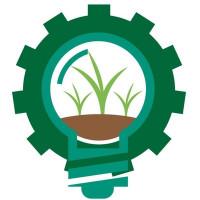 21. Blog Técnico de AgroIngenia Canarias