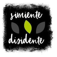 21. Simiente Disidente
