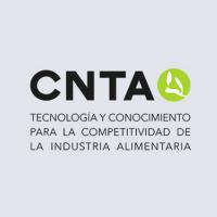 24. El Blog de CNTA