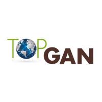 27. Ágora Top Gan