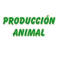 28. Producción Animal