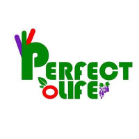 29. Blog Proyecto PERFECT