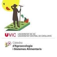 33. Blog Càtedra en Agroecologia i Sistemes Agroalimentaris