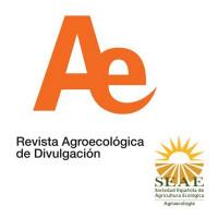 66. Revista Agroecológica de Divulgación