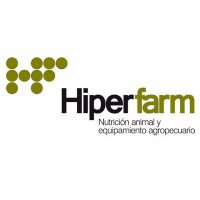 62. Hiperfarm