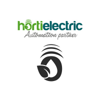 65. Hortielectric