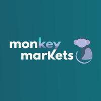 69. Monkey Markets