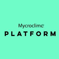 70. Mycroclime