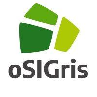 73. OSIGris
