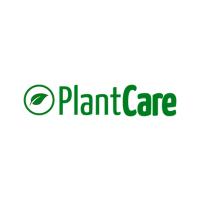 74. PlantCare