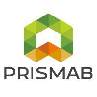 75. PRISMAB