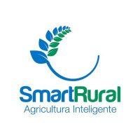 81. Smart Rural