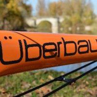 86. Uberbaum