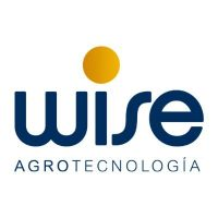 88. Wise Agrotecnología